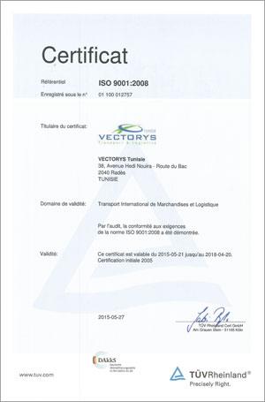 Vectorys-ISO9001-thumb